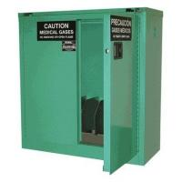 Buy cheap Medical Gas Cylinder Storage from wholesalers