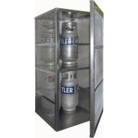Buy cheap Storage Of Gas Cylinders from wholesalers