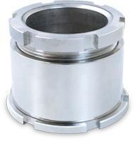 China Marine & JIS Type Cable Glands on sale