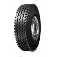 Quality Truck&Bus Tire HD616 wholesale