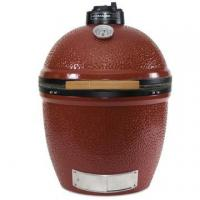 Buy cheap Kamado Cooker and Ceramic Grill Outdoor Cooking from wholesalers
