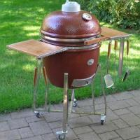 Buy cheap Eastern Kamado grill from wholesalers