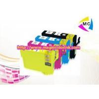 Buy cheap Epson MC-T1241-T1244 from wholesalers