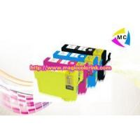 Buy cheap Epson MC-T1301-T1304 from wholesalers