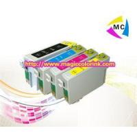 Buy cheap Epson MC-T1001/2/3/4 from wholesalers