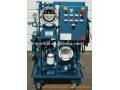 Cheap Insulating oil purifier machine for sale