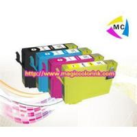Buy cheap Epson MC-T1321-T1324 from wholesalers