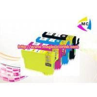 Buy cheap Epson MC-T1261-T1264 from wholesalers