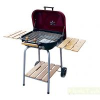 Quality BBQ Grill wholesale