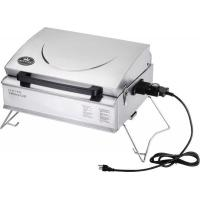Quality BBQ Electric Grill wholesale