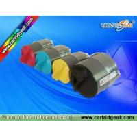 China Samsung CLP300 color toner cartridge on sale