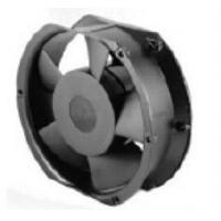 Buy cheap AC Axial IP Rated Fans product
