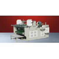 Quality Laminating Machine Series wholesale