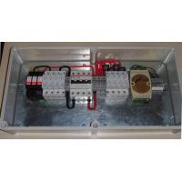 Quality XN-14-01 PV Array Combiner Box wholesale