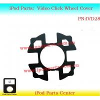 Quality iPod 5th Gen iPod Video Click Wheel Cover wholesale