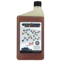 China ChemTech Full Synthetic Motor Oil on sale