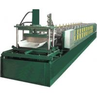 Quality Standing seam roof panel roll forming machine wholesale