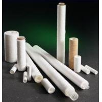 Buy cheap Polypropylene Depth Filters from wholesalers