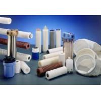 Buy cheap Liquid Filters from wholesalers