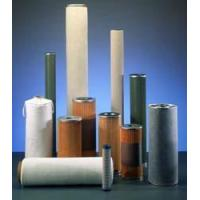 Buy cheap Fuel Filters, Coalescers, and Separators from wholesalers