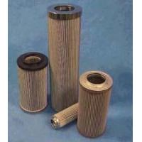 Buy cheap Hydraulic Filters from wholesalers