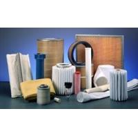 Buy cheap Industrial Air and Gas Filters from wholesalers