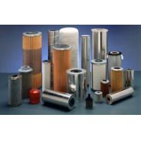Buy cheap Oil and Lubricant Filters from wholesalers