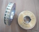 Cheap Synchronous Wheels HTD3M for sale
