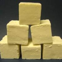 China Olive Oil Soap, french soap, Home Made, Scented or Unscented, 6-pack 1500 grams/3.3 lbs on sale
