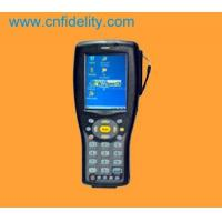 Buy cheap RFID reader(17) from wholesalers