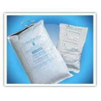 China Bulk Adsorbents Cargo Dry Pack on sale