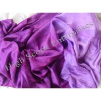 China Pure Silk Veil Rectangle on sale