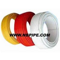 Quality Multilayer Pipe ( Tube ) PEX-AL-PERT wholesale
