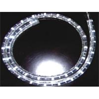 Buy cheap LED SMD&NEON STRIP Light product