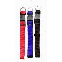 Quality Pet leash wholesale
