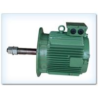 towers motor parts images - towers motor parts