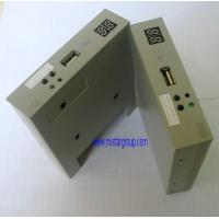 China Embroidery machines parts on sale