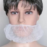 Quality Nonwoven Beard Cover wholesale