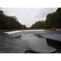 Used pond liners images used pond liners for Cheap pond liner