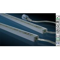 Quality 3528 LED Light Bar wholesale