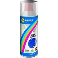 Quality Spray Paint Electrical Insulating Varnish wholesale