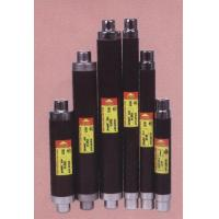 Quality Middle voltage Fuses wholesale