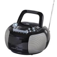 China Portable CD Boombox(17) on sale