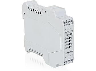 Cheap 330141 SigNext-DWD Dual Output Signal Conditioner & Isolated Power Supply for sale