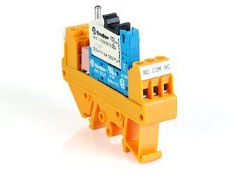 Cheap 330222 SigNext- On-Off-Auto Relay Module for sale