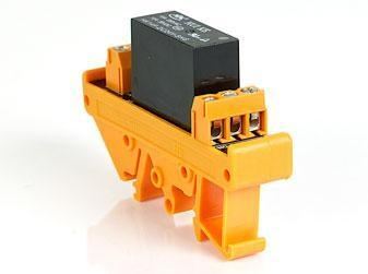 Cheap 330235 SigNext-ERM Relay Module for sale