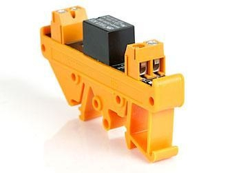 Cheap 330236 SigNext-ERM Relay Module for sale