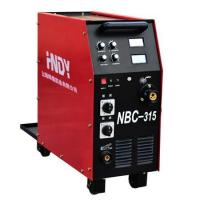 Buy cheap Inverter semi-automatic mig Welder product