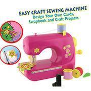 Quality Easy Craft Sewing Machine wholesale