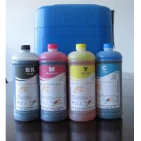 Quality Epson pigment ink wholesale